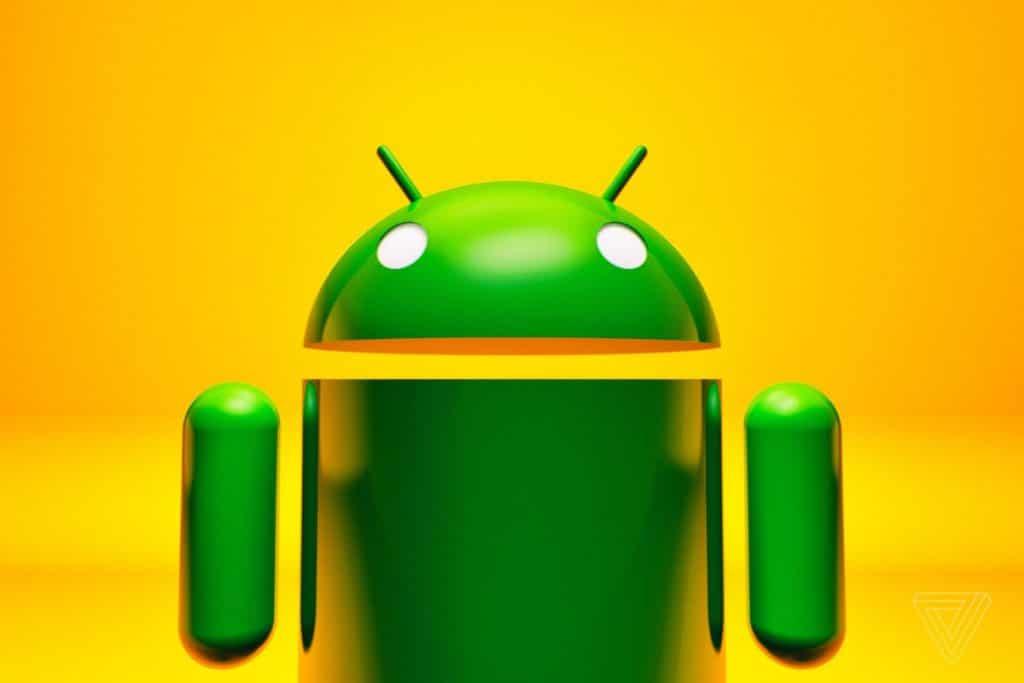 Cómo actualizar el sistema Android