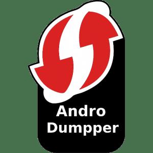 Cómo hackear wifi Android sin utilizar un root