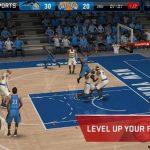 Cómo ver a la NBA en el móvil