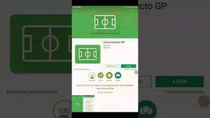 Descubre la mejor manera de visualizar la fórmula 1 en tu móvil de manera fácil y gratuita