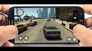 GTA 6 para Android