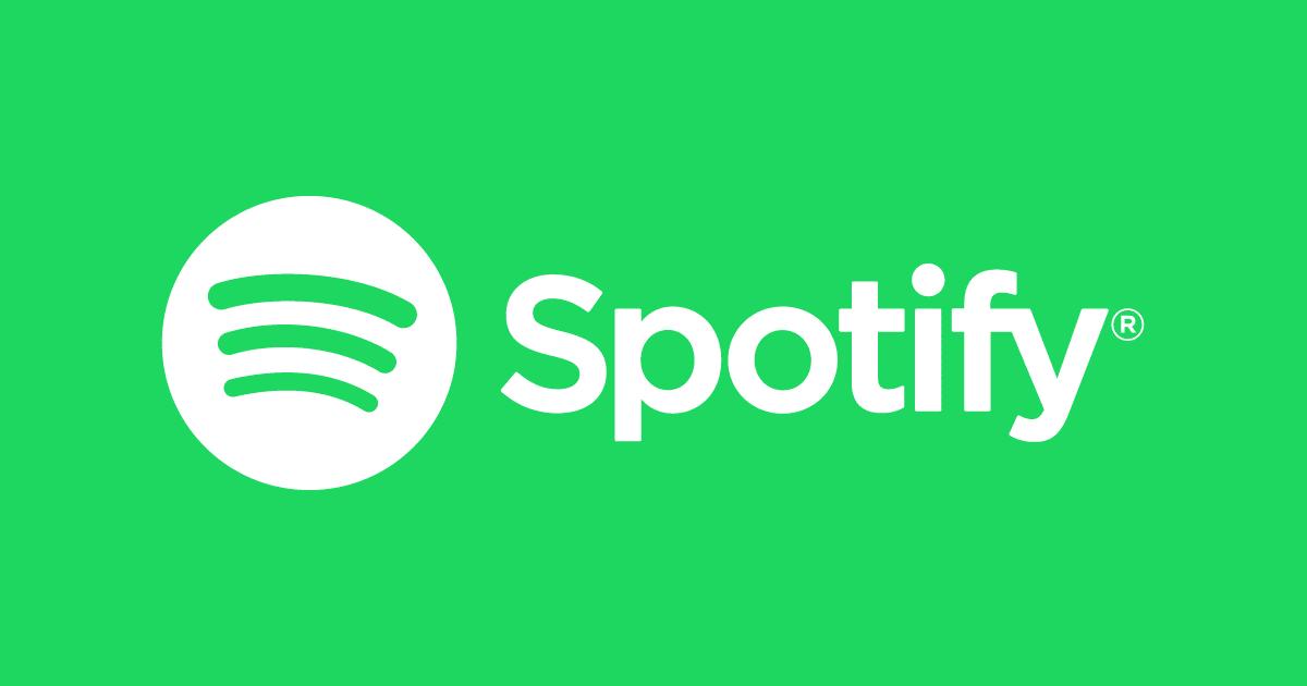 Spotify para móvil