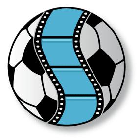 Ver partidos de fútbol en móvil