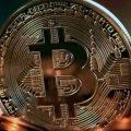 ¿Qué es Blockchain? ¿Qué es la Economía de las Cosas?