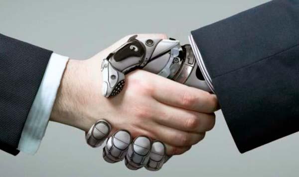 Sistemas inteligentes aplicados para la optimización de robots