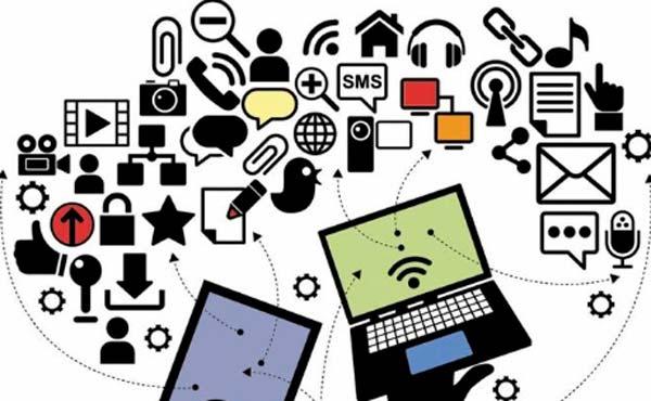 fomento de la innovación y el respeto de los datos personales