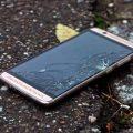 Como Contratar un buen seguro móvil