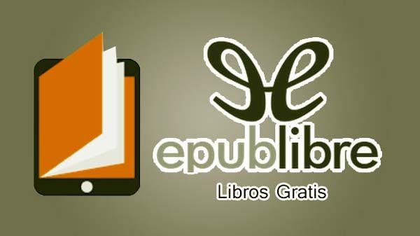 Libros en ePub libre