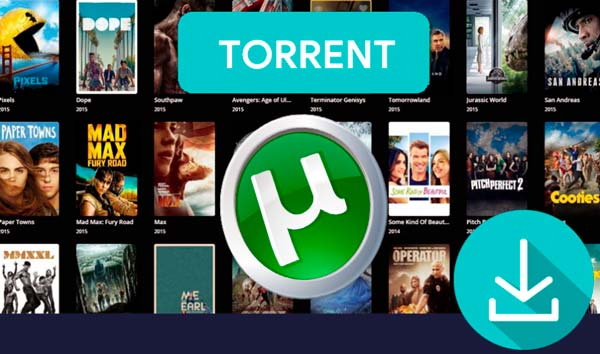 Paginas Para Descargar Peliculas Con El Utorrent
