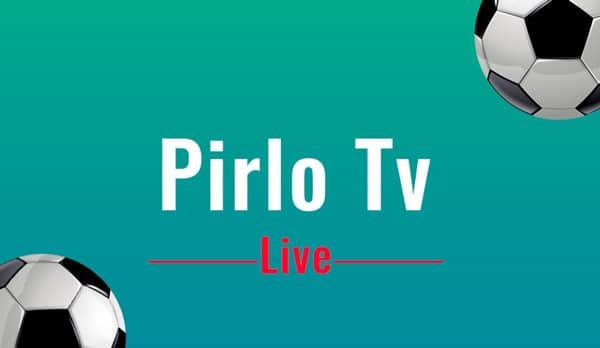 Qué es Pirlo TV