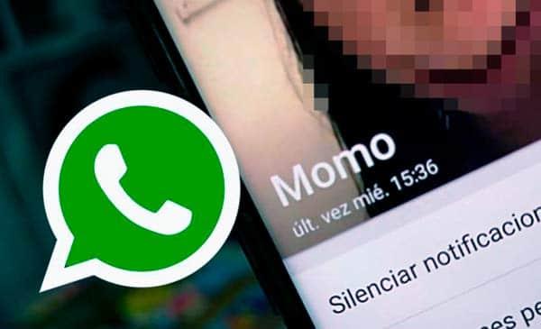 Qué son los retos WhatsApp