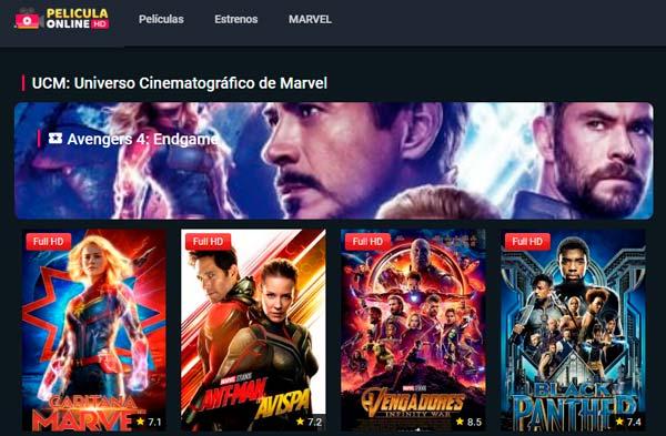 Mejor Sitio Para Descargar Películas Gratis Actualizado 2019 Diario De Un Moviladicto