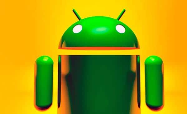 mitos sobre Android