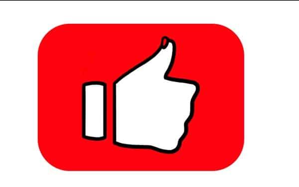 Cómo ver mis videos en YouTube que he dado like