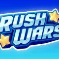 Rush Wars.
