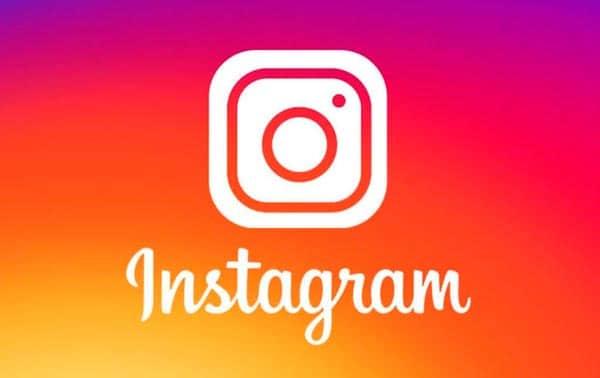 no pasar tanto tiempo en instagram