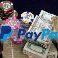 casino con PayPal