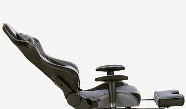 elegir silla gaming