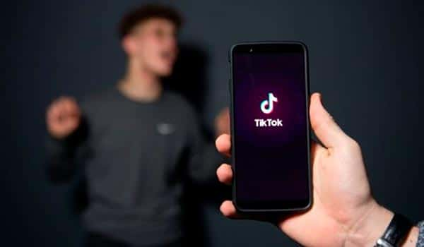 marketing TikTok