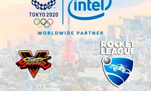 Intel anunció esta semana sus planes para los Juegos Olímpicos Tokio 2020, y entre ellos se encuentra el nuevo torneo Intel World Open, que llevará a los deportes al evento. Los títulos que harán el debut de este deporte en los partidos de verano son Street Fighter V y Rocket League, fruto de la colaboración con Capcom y Psyonix, respectivamente. Las finales del torneo tienen lugar del 22 al 24 de julio, en vísperas de los Juegos Olímpicos, que comienzan el 24 de julio. No es la primera vez que se celebra un evento de este tipo en colaboración con los juegos: en 2018, el fabricante promovió una edición especial del tradicional torneo Intel Extreme Masters en los Juegos de Invierno de PyeongChang 2018, con StarCraft II, un exportador tradicional de Corea del Sur, y Steep: Road to Olympics, el juego oficial de la competición, desarrollado por Ubisoft. https://www.youtube.com/watch?v=tUpwF5vU-iw Los participantes de Intel Open World no serán, en principio, equipos preestablecidos, sino jugadores y equipos que representarán a cada país. El torneo se iniciará con partidos de clasificación en línea, de los que saldrán unos 20 equipos para la siguiente fase, que tendrá lugar en junio de 2020 en Katowice, Polonia. Ocho equipos se clasificarán para la final presencial del evento en la Zepp DiverCity de Tokio.