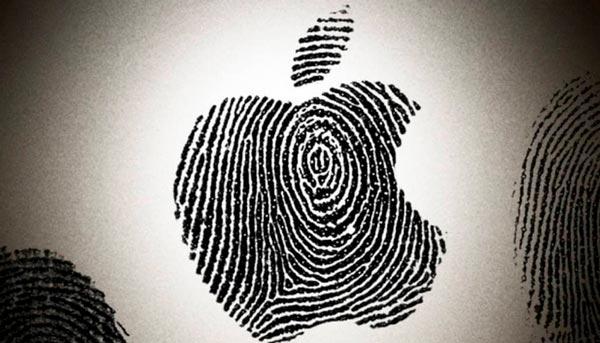 email macOS de Apple no es tan privado