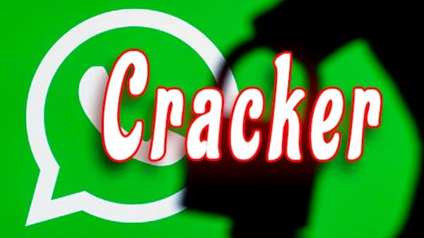 WhatsApp con problemas de seguridad por un archivo mp4