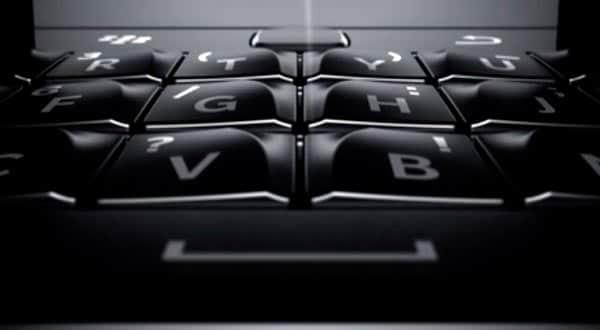 movil con teclado