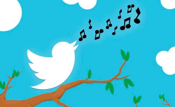 nueva función en twitter