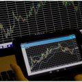 trading en Forex está creciendo