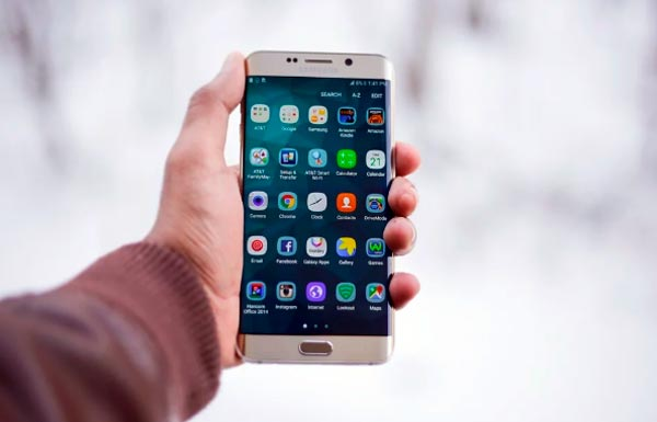 app para comprar online