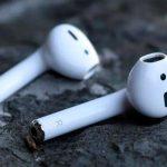 auriculares inalámbricos para móviles