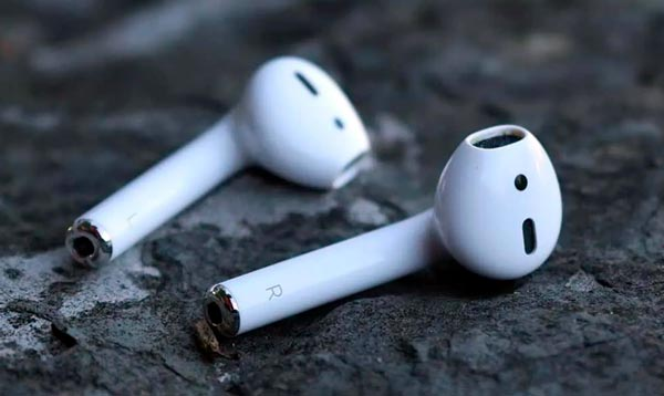 ¿Dónde encontrar los mejores auriculares inalámbricos para móviles?