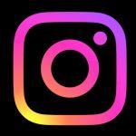 modo nocturno en Instagram