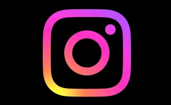 Cómo activar el modo nocturno en Instagram (Android e iOS)