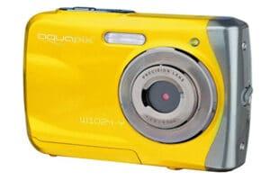 cámaras de fotos baratas para niños