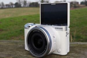 Qué es la fotografía digital