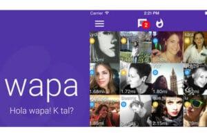 Chat para ligar gratis con chicos o chicas en tu ciudad