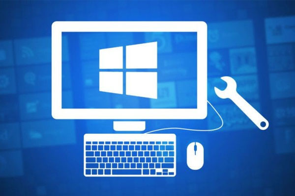6 aplicaciones gratis para tu PC