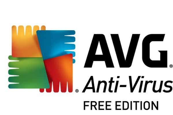 3 Antivirus para tu Smartphone Android