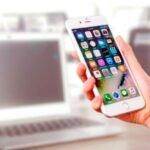 desarrollo de aplicaciones móviles para empresas