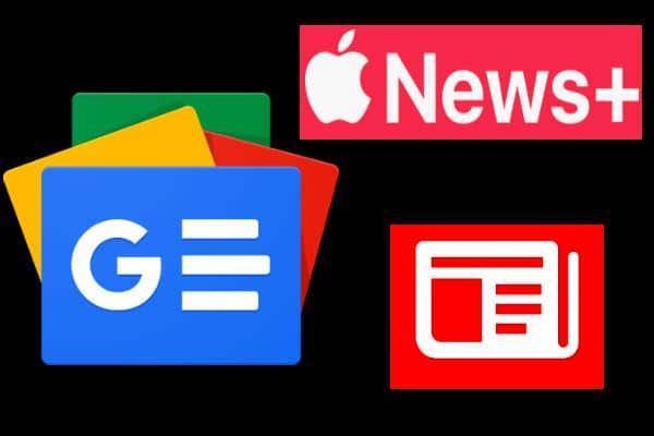 apps noticias google apple y microsoft