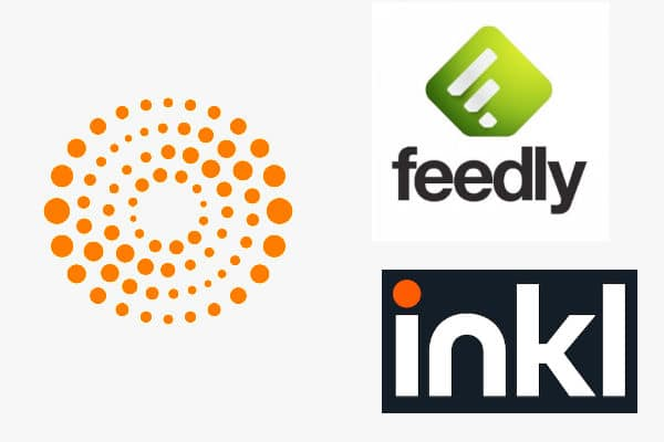 apps noticias reuters feedly inkl