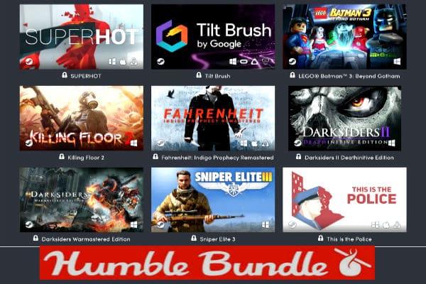 alternativas a las tiendas online para juegos