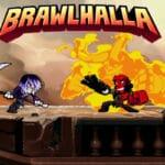 brawlhalla batalla