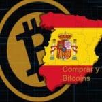 Comprar y vender Bitcoins