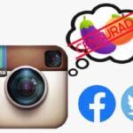 Bloqueos selectivo de redes sociales