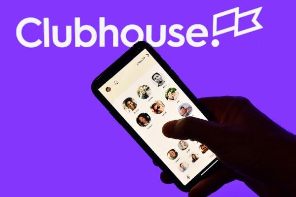 Clubhouse: La red social de moda