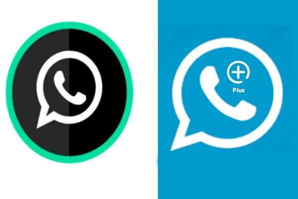 Aplicaciones alternativas a WhatsApp