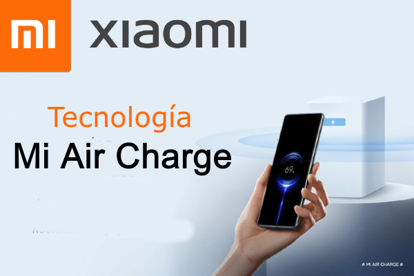 mi-air-charge