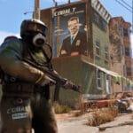 videojuego Rust